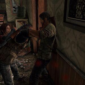 Ellie stabs Hunter.jpg