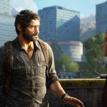 Joel asks Ellie.jpg