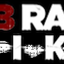 Logo wiki Tomb Raider.png