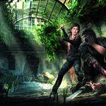 Video Game The Last Of Us 283378.jpg