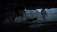 The Last of Us Part 2 - Screenshot 05