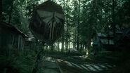 The Last of Us (tapeta-2)