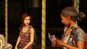 The Last of Us™ Remastered 20141202202503 1