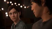 Ellie et Jesse