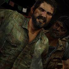 Hunter vs Joel.jpg