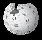 Wikipediaglobe.png