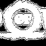 God of War Wiki.png