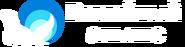Wikialliance-wordmark
