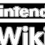 Nintendo Wiki.png