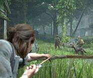 The Last of Us Part II (4)