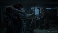 The Last of Us Part 2 - Screenshot 10