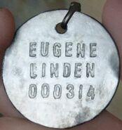 EugenePendentBack