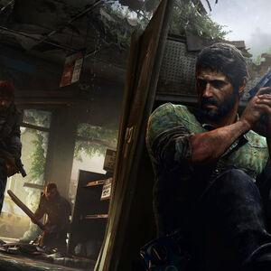 Video Game The Last Of Us 244621.jpg