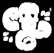 Rattlers logo