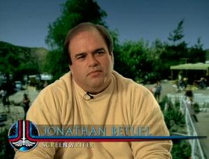 Jonathan Betuel.png