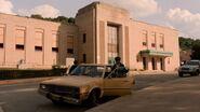 Westinghouse Highschool