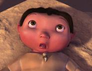 Roshan-baby