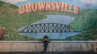 Brownsville, pennslyvania .jpg