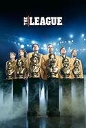 Web largecoverart series the-league 270x398.jpg