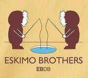 EBDB logo.jpg