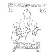 EBDBBnB line logo.jpg