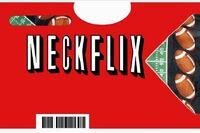 Neckflix logo.jpg