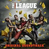League-Soundtrack-Cover.jpeg