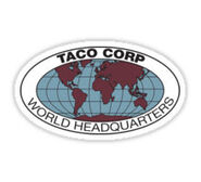 TacoCorp