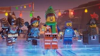 Emmet's_Holiday_Party_A_LEGO_Movie_Short_HD