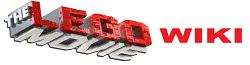 The LEGO Movie Wiki