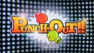 Wii Longplay 018 Punch-Out!!