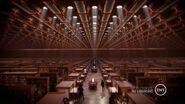 Library folding 2