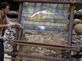 Loom of Fate