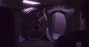 Bank of Thieves Vault