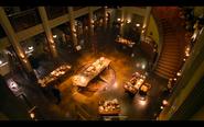 Librarians-library-annex
