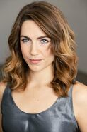 Katie-Michaels