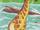 Зукари (жираф)
