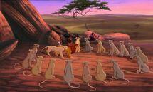 The-Lion-King-II-Simba-s-Pride-simba-and-nala-24806664-640-384.jpg