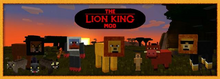 The Lion king mod.png