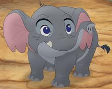 Mtoto Elephant.png