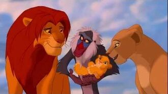 The_Lion_King-_Ending_HD