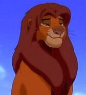 Simba-Nala-the-lion-king-2-simbas-pride-422101