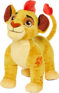 Kion-disneycollection (1)