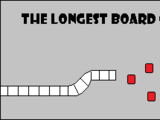 The Longest Board Game Ever