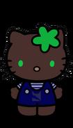 HK Greenflower