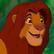 Simba Userbox.png