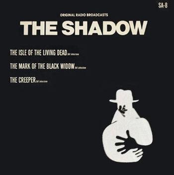 Shadow Anthology LP8 (Murray Hill).jpg
