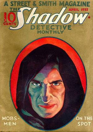 Shadow Magazine Vol 1 9.jpg