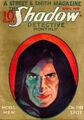 Shadow Magazine Vol 1 9