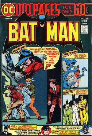 Batman Vol 1 259.jpg